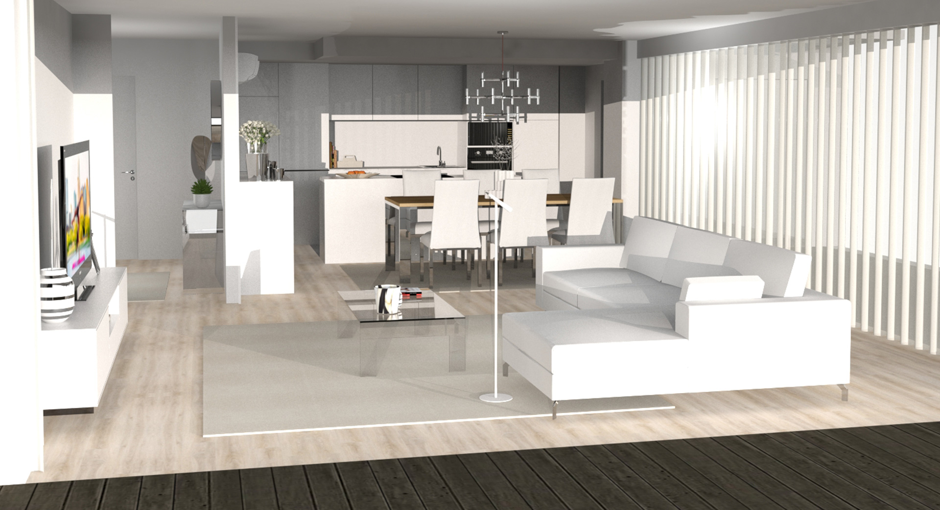 2-apartamento-gaia