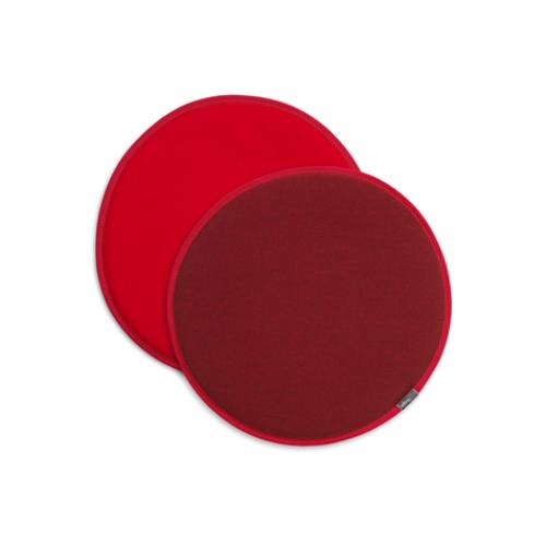 Bordô / Vermelho
