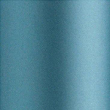 Azul, pastel