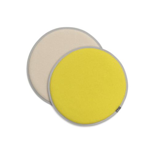 Amarelo / Beige