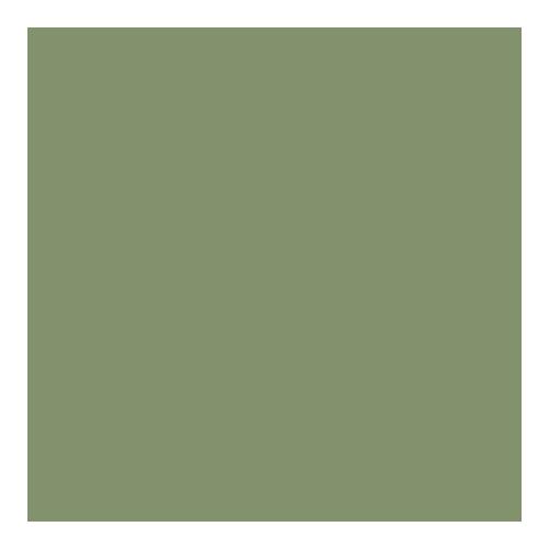 Verde pálido