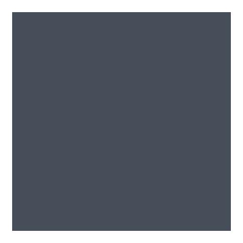 Linóleo azul esfumado