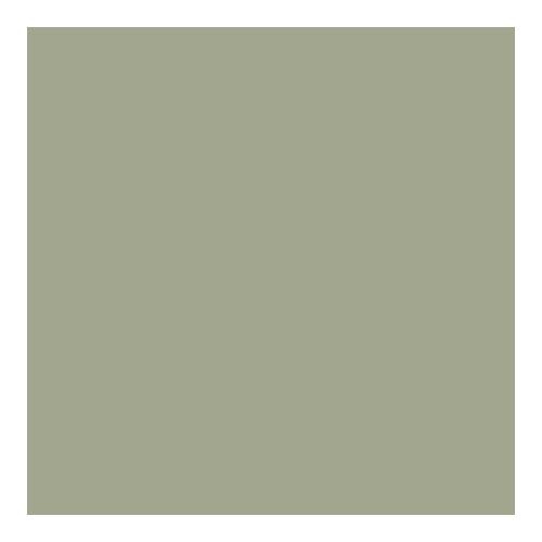 Linóleo azeitona