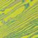 Verde / Amarelo