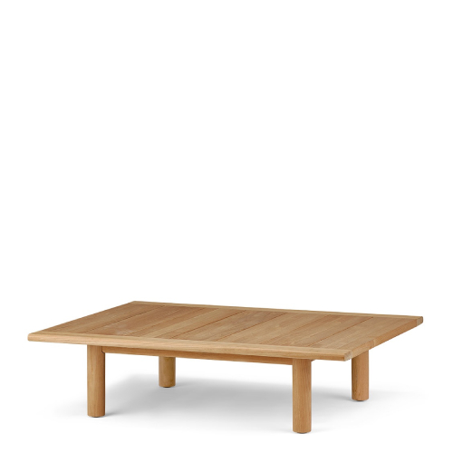 Coffee table L