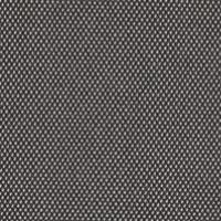Cool Dark Gray