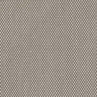 Cool Taupe