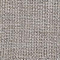 Linen Warm Gray