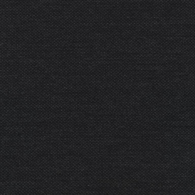 Cinzento, escuro